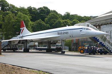 800px-BAC_Concorde_G-BBDG_(6901545803).j