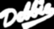 The Debbie logo
