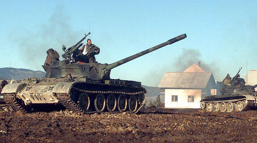 Balkan Civil Wars.jpg