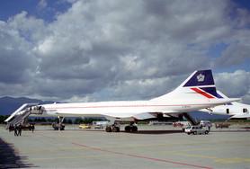 1280px-British_Airways_Concorde;_G-BOAA@