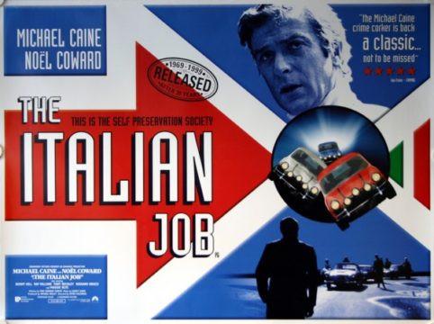 italianjobquad1999large1-482x360.jpg
