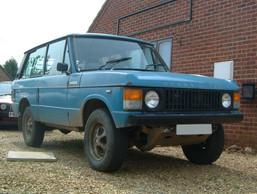 Range_Rover_(1979)-min.jpg