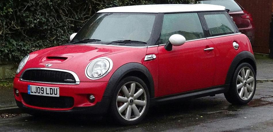 red-mini-car-min.jpg