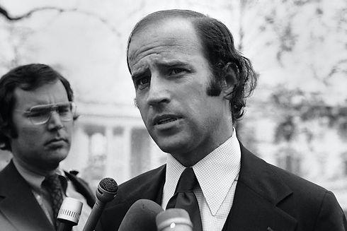 Joe Biden 1972.jpg