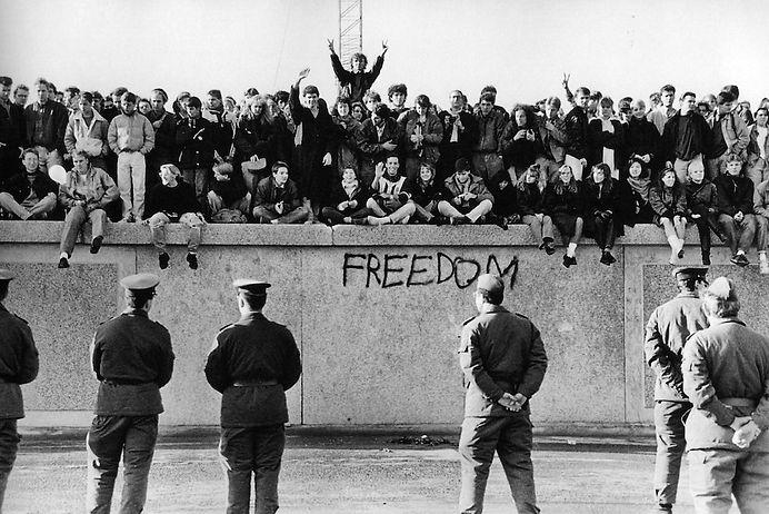Berlin Wall 1000.jpg