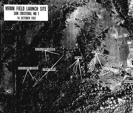705px-Cuba_Missiles_Crisis_U-2_photo-min