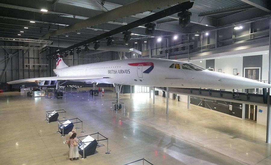 Concorde 1200.jpg