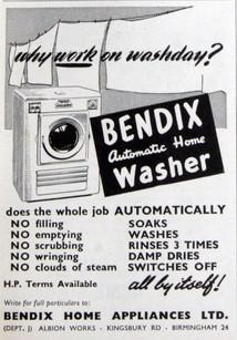 BENDIX 3.jpeg