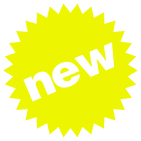 New yellow.png