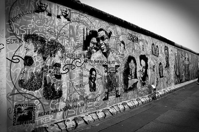 Berlin Wall BaW 1000.jpg