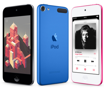 iPod Touch2.png