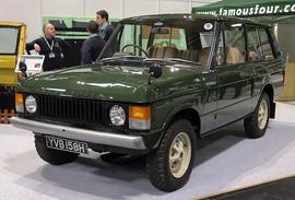 800px-1970_Land_Rover_Range_Rover_3.5-mi