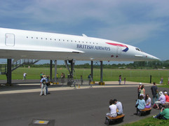Concorde_at_filton_noseview_arp.jpg