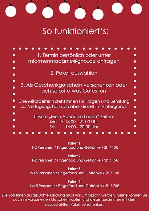 Flyer_Aktion_Rückseite.png