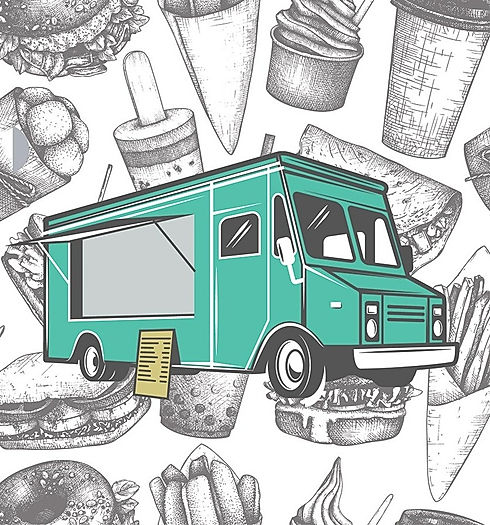 Dining_FoodTrucks_edited_edited.jpg