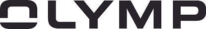 OLYMP_ongoing_original_OLYMP Logo_30-80m