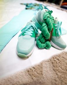 Soccx Sneakers