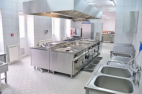 rio-grande-valley-commercial-kitchen-equ