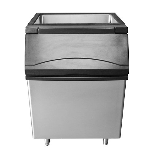 New Atosa ICE STORAGE BIN CYR400P