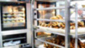 prorestaurantequipment-seotool-37346-ess