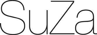 SuZa_ongoing_original_SuZa_Logo_schwarz_