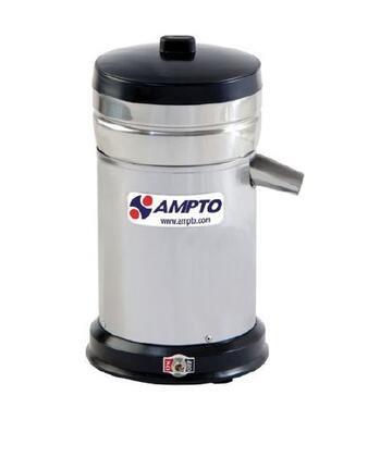 New Ampto ES4EA Citrus Juicer