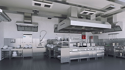 commercial-kitchen-v1-3d-model-max-obj-f