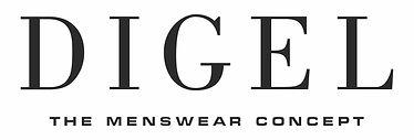 DIGEL - THE MENSWEAR CONCEPT logo_57841e