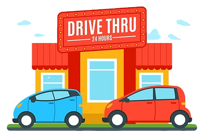 drive-thru-sign-illustration_23-21486674