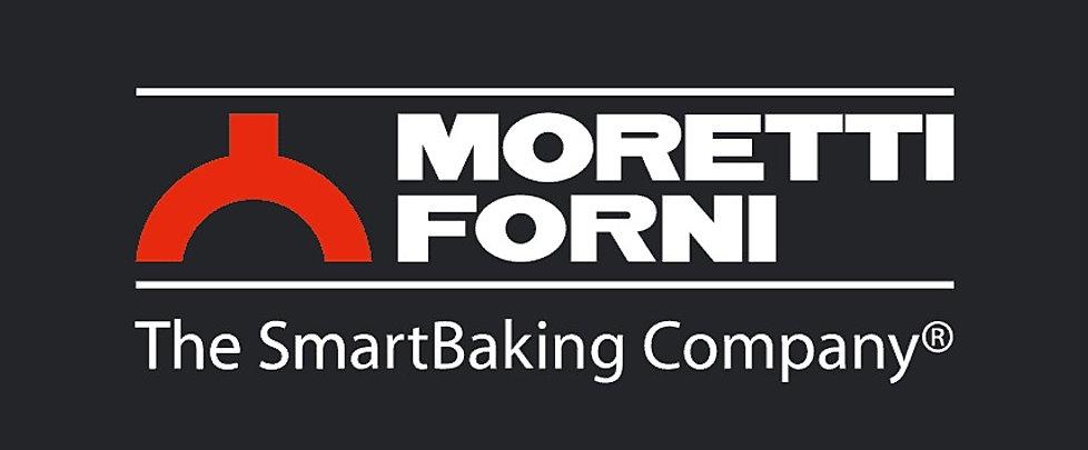 moretti-forni-logo-vector_edited.jpg