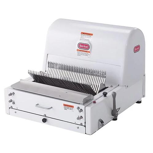"New Berkel MB 1/2"" Countertop Bread Slicer"