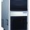 Thumbnail: New Norpole NPCIM90B (90 LB) Ice Machine, Air Cooled, Half Cube Style