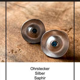Ohrstecker 2