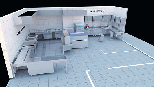 designer-and-mep-draftsman-for-commercial-kitchens-and-laundry.jpeg