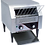 Thumbnail: New Cookline CT2 Conveyor Toaster, 350 Slices/Hr, 120V