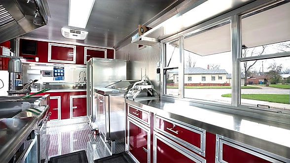 MC-Food-Truck-interior-5-6-2019_007_1200