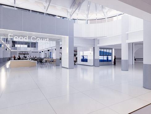 CLT-The-Plaza-Food-Court-3-1050x790.jpeg