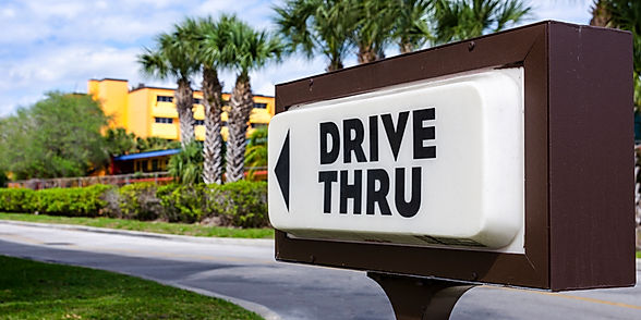 drive-thru-today-main-191002_186424d3ec6