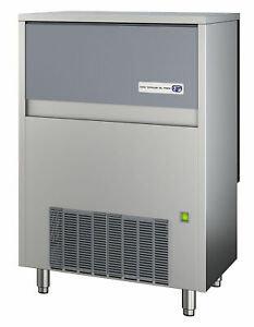 New NTF SLT270A 309 LB Ice Machine Nugget