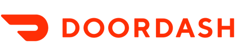 doordash-logo-napa-palisades-saloon-door