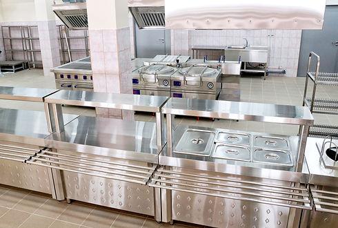 Large restaurant kitchen with new equipment._edited.jpg