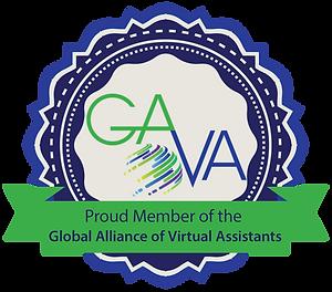 GAVA-Member-Badge.png