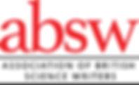 ABSW-logo-portrait-with-text-shrunk.jpg