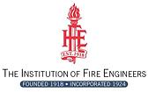1924_IFE_logo.png