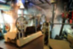 Engine Room on Steam Ship.jpg