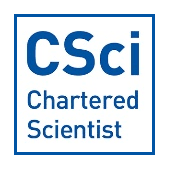 CSci.png