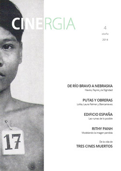cinergia_04_portada