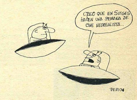 RECUERDOS DE SITGES