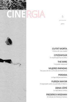 cinergia_05_portada
