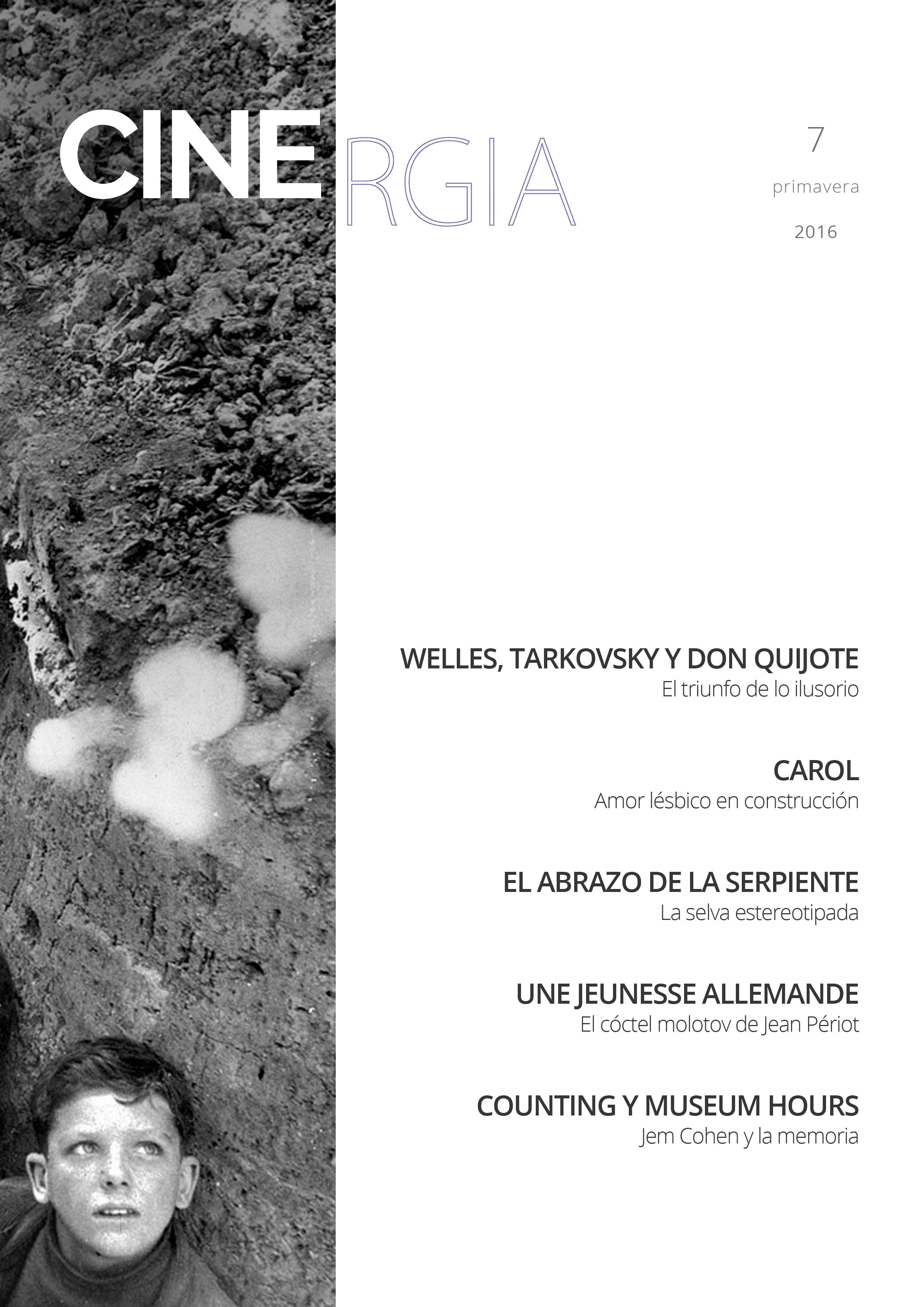 cinergia_07_portada